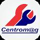 Centromaq by NOIS NA WEB - Desenvolvimento