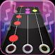 Guitar Worship by ViddaSoft