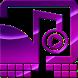 Lagu Firdaus Sumenep D'Academy by Dakop Developer