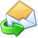 Sending sms and email by Mihail (Михаил)