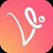 Vibie Live - Live Streams Community