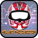 Helmet Photo Editor by DR_apps