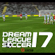 Guide Dream League Soccer 17 by Cin Hydra