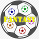 Fantasy FootBall Shot Game by DreamView, Inc