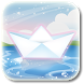 Paper boat ebook by ROBOTIFUN