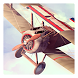 Flight Simulator Free by Winterlight