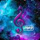 Kumpulan lagu Isyana Sarasvati Mp3 by Engkis Music App