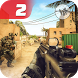 Modern Counter Global Strike 3D V2 by Gamebook Studios