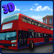 City Bus Driver 3D - Shuttle by Reality Gamefied