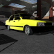 Taxi & Bus Driver 3D by han's games