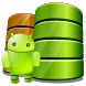 MiniDB Database Manager by i2-MOBIL