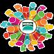 Conversa Desenvolvedora Merial by Vizir Software Studio