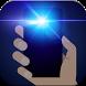 Flashlight (Night Flash) by JK.Fantasy