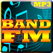 35+ Lagu Five Minutes Mp3 - Band Indonesia by Song4U