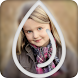 DSLR Blur Photo Effects by hot video apps