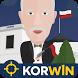 Shoot Story KORWiN