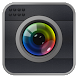 Insta Square Maker -No Crop HD by Appsbuyout