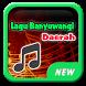 Lagu Banyuwangi Terbaru by Music YadFree
