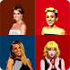 Guess The Celebrity Trivia by NarrowGames