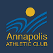 Annapolis Athletic Club by Netpulse Inc.