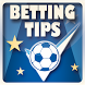 Betting Tips by VIP EXPERT SERVICE