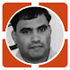 Nawaz Shams by NMInformatics LLC 2