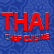 Thai Chef Cuisine by OrderSnapp Inc.