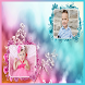 Love Dual Photo Frames HD by PhotoAppzone