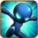 Stylish Sprint 2: Returned by playus soft