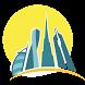 Dubai CityTour by Technoheaven Consultancy Pvt.Ltd