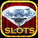 Diamond Slots - Double Bonanza by Annoying Brain