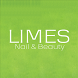 Limes Beauty Loyalty by Sappsuma
