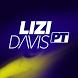 Lizi Davis PT by Sappsuma