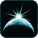 Planet Earth Live Wallpaper by Wallpaper Joy