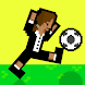 Soccer Battle - Multiplayer by Windforce Games