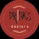 Drinks Dealers by Jack Rojo