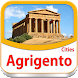 Agrigento Offline Map Guide by Swan IT Technologies