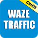 Free Waze Traffic GPS App Tips by Best Download Guide Free Apps