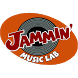 Jammin Music Lab by Great Italy