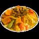 شهيوات من المطبخ المغربي
