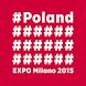 PolandAtEXPO