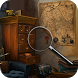Mystery Hidden Story by Next Difference Games