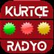 Kurdish Radio by AlmiRadyo