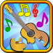 Kids Musical Puzzles by Espace Software