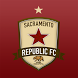 Sacramento Republic FC Mobile