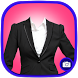 Women Jacket Suit Photo Maker by Art Studio