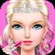 Princess Prom Night - Dress Up by Beauty Girls