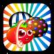 Candy Blaster Maniax by christinagrcia