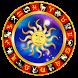 My Daily Horoscope by SmXDev