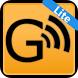 Guild News Lite by Estevex Software